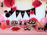 6 Things to Consider for a Birthday Party