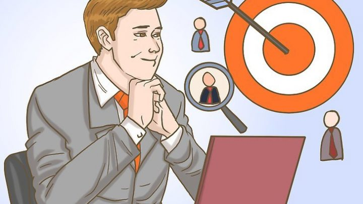 Focusing on the basics before considering a recruitment firm