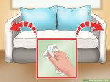 Know why deep cleaning the sofa is a must
