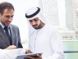Why hiring a professional business setup consultant is important in Dubai?