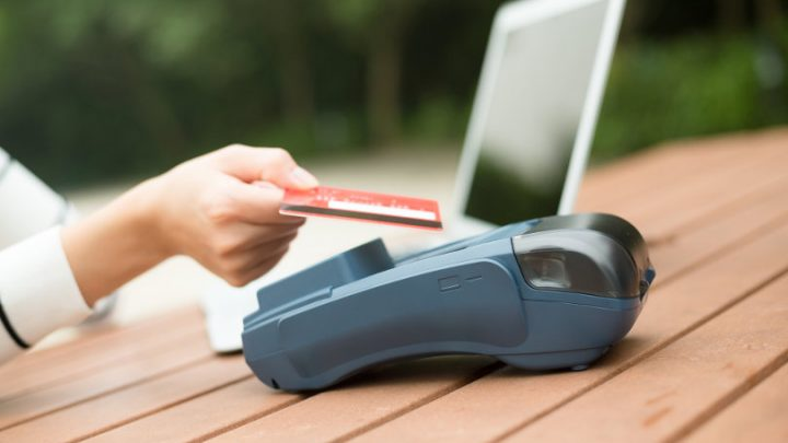 Important things to consider before investing in a POS system