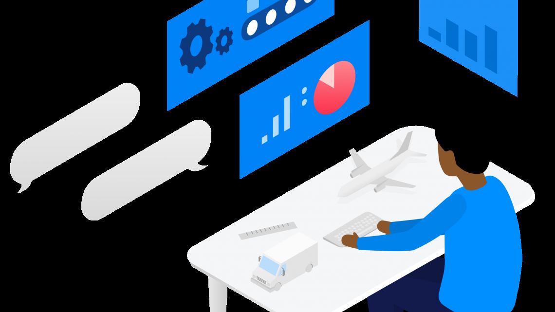 Unique advantages of having a ERP software for business