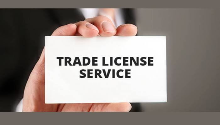 Fool proof tips to get your trade license