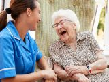 3 common misconceptions about home care