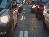 3 myths about auto insurance debunked
