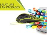 Know your reasons to have monthly internet package