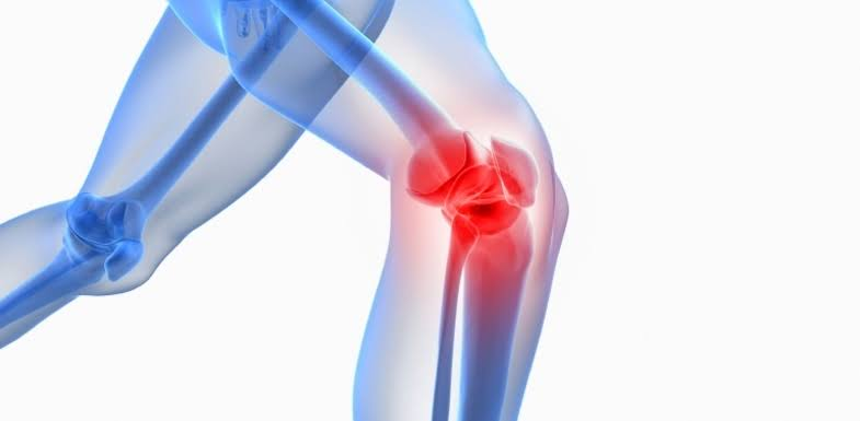 Treatment of PRP for knee pain cure