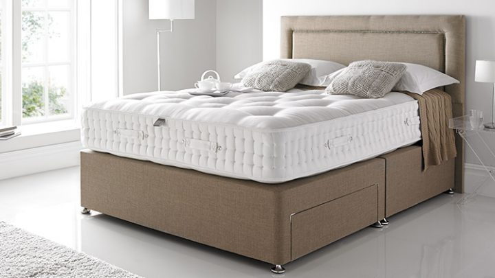 Why you need a good mattress