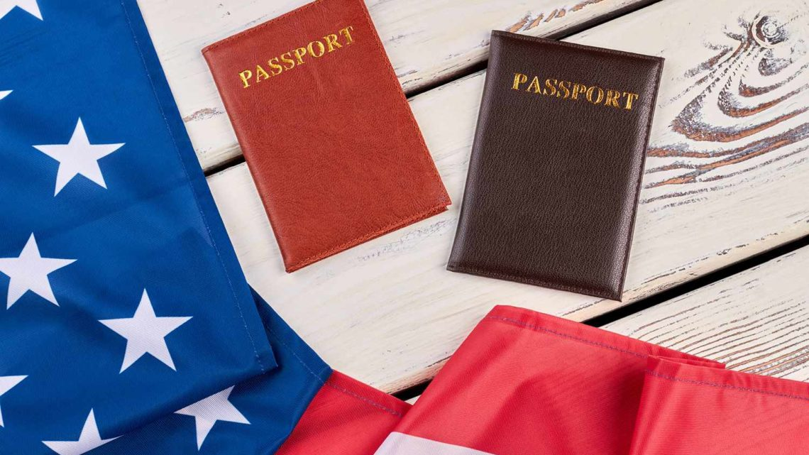 Benefits of securing second citizenship