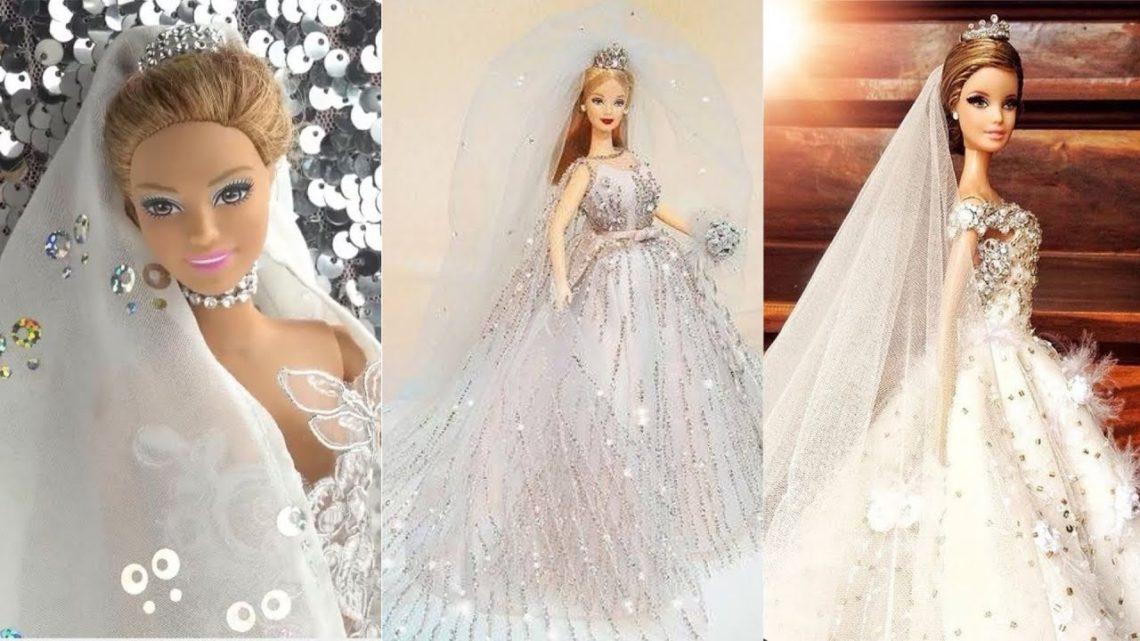 DIY wedding gown hacks